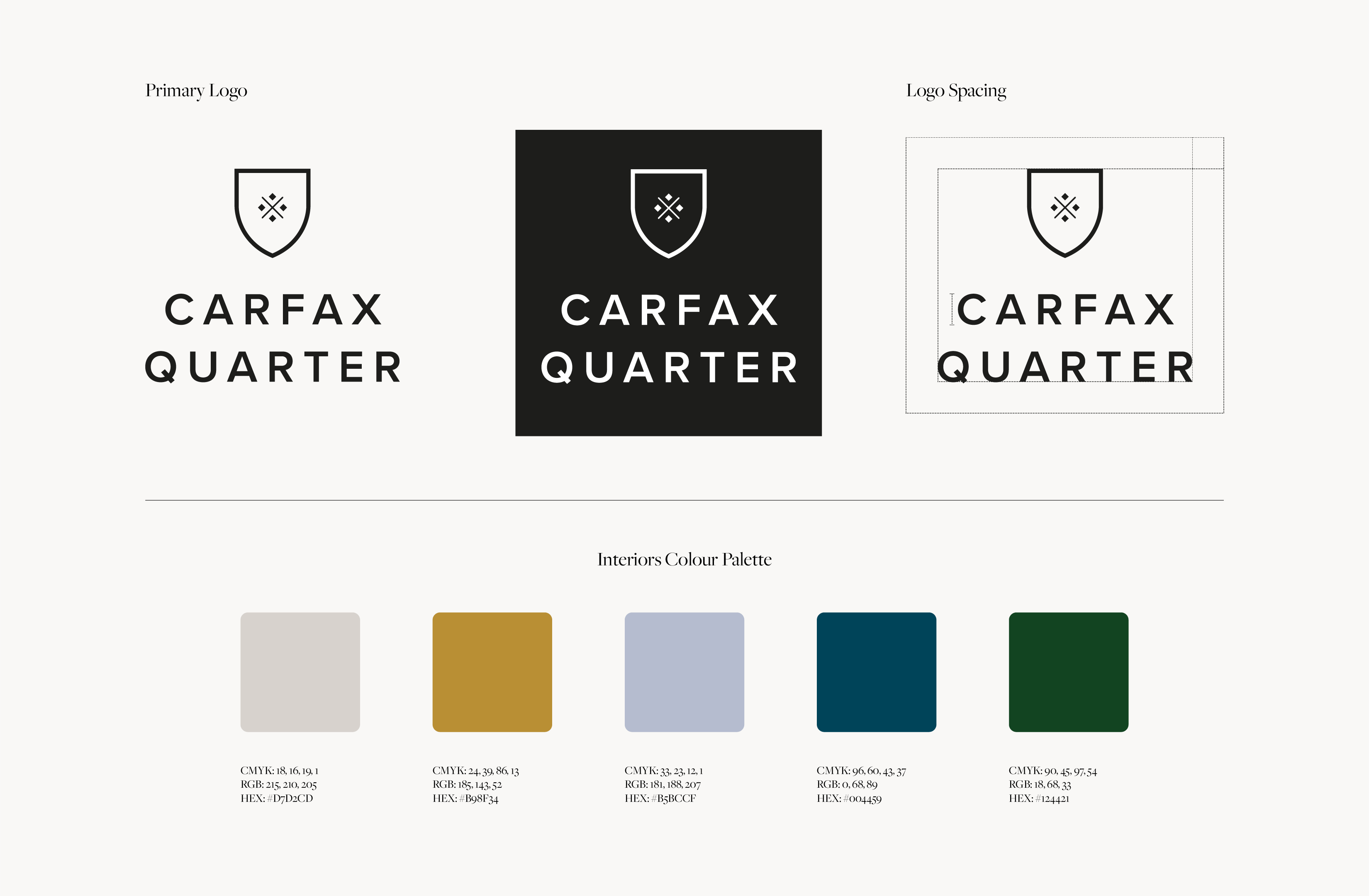Carfax-Quarter-Guidelines