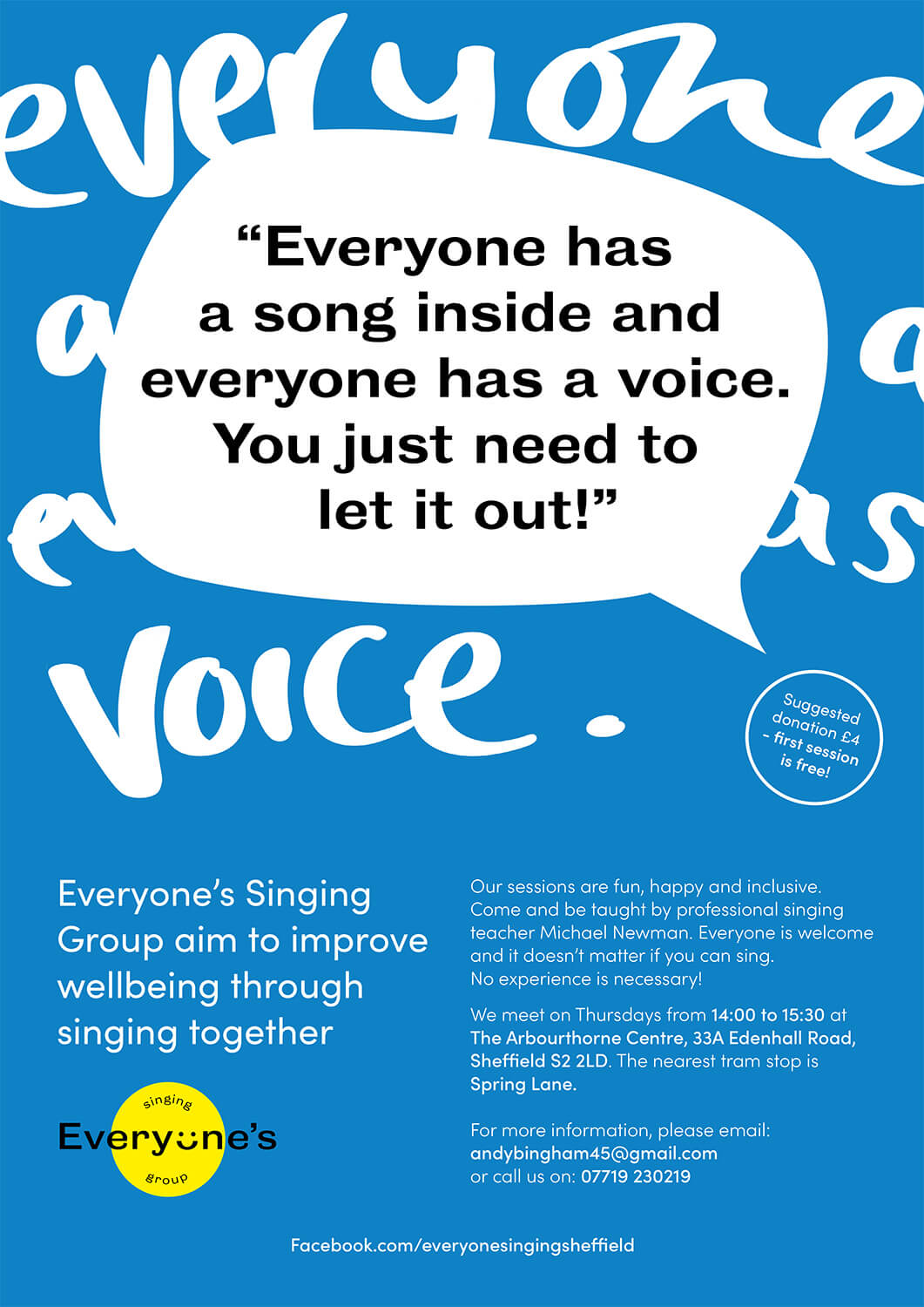 everyones-singing-group-poster